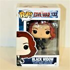 Ultimate Funko Pop Black Widow Figures Gallery and Checklist 33