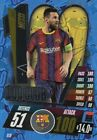 2020-21 Topps UEFA Champions League Match Attax Cards 24