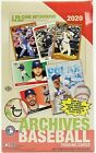 Topps Sports Cards 7