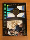 2015 Panini Black Gold Football Cards 22
