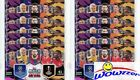 2020-21 Topps UEFA Champions League Match Attax Cards 12