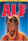 1987 Topps Alf Trading Cards 22