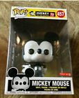 Ultimate Funko Pop Mickey Mouse Figures Checklist and Gallery 62