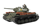 FORCES OF VALOR RUSSIAN HEAVY TANK KV 1 Eastern Front May 1942 132