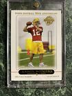 Top Green Bay Packers Rookie Cards of All-Time 61