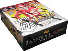 2020 Panini Mosaic Choice Football NFL Hobby Box Factory Sealed