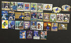 Carlos Delgado Cards, Rookie Card and Autographed Memorabilia Guide 11