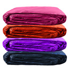 LinerWorld Above Ground Winter Pool Cover All Sizes  Colors Round  Oval