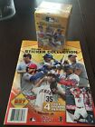 2021 Topps MLB Sticker Collection Baseball Cards 24