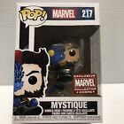 Ultimate Funko Pop Wolverine Figures Checklist and Gallery 36