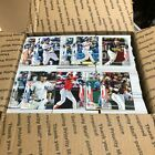 2020 Topps Opening Day Baseball Variations Guide - Canadian Exclusives 87