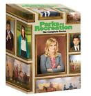 2013 Press Pass Parks and Recreation Trading Cards 47