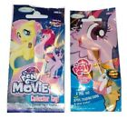 2013 IDW Limited My Little Pony Sketch Cards 20