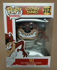 Ultimate Funko Pop Looney Tunes Figures Checklist and Gallery 40