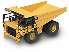 Norscot 55095 S CATR American Construction Equipment 775E Off Highway Truck