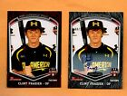 What Are the Top Selling 2012 Topps Series 2 Baseball Cards? 17