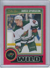 Full Details on the 2015-16 O-Pee-Chee Wrapper Redemption Program 15
