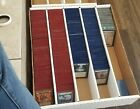 Legend of the Five Rings CCG L5R CUBE Ultra Rare One of a Kind Must See