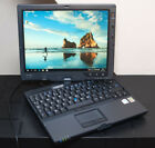 121 Windows 7 HP Laptop Tablet Combo Notebook Computer  WiFi  USB DVD