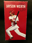 This Jayson Werth Chia Pet Giveaway Will Grow on You 8