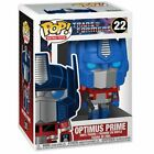 Ultimate Funko Pop Transformers Figures Checklist and Gallery 28