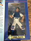 Mike Piazza 1997 12
