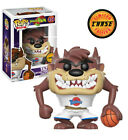 Funko Pop Space Jam Vinyl Figures 24