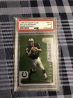 Peyton Manning Cards, Rookie Cards and Memorabilia Buying Guide 42