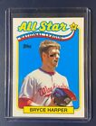 2013 Topps Archives Baseball Retail Chase Inserts Proving Tough, Selling Strong 11