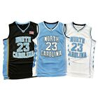 Michael Jordan Collectibles and Gift Guide 39