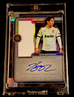 2020-21 Topps Museum Collection UEFA Champions League Soccer Cards 32