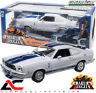 GREENLIGHT 12880 118 1976 FORD MUSTANG II COBRA II CHARLIES ANGELS TV SERIES