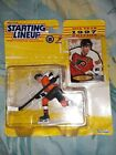 Eric Lindros 1997 Starting Lineup 10th Year-Philadelphia Flyers Brand New NHL