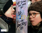 A Christmas Story Collectibles - We Triple-Dog Dare You to Look! 20