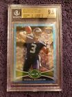 2012 Topps Chrome Football Blue Wave Refractor Checklist and Guide 7