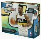 Top Selling Sports Card and Trading Card Hobby Boxes List 22