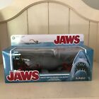 Funko Jaws ReAction Figures 15