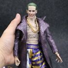 The Ultimate Guide to Collecting The Joker 84