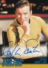 2020 Rittenhouse Star Trek TOS Archives and Inscriptions Trading Cards 26