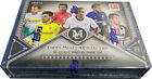 Topps 2019-20 Bundesliga Museum Collection Soccer Factory Sealed Hobby Box