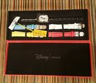 NEW in box Disney Limited Edition Invicta Minnie Mouse Watch w tags! PREMIUM! $$