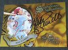 Hall of Famer Mike Schmidt Weighs in on Autograph Collecting 4