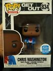 Funko Pop Get Out Figures 7