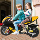 49cc 4 Stroke Engine Mini Gas Power Pocket Bike Motorcycle For Kids And Teens
