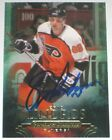 Eric Lindros Cards, Rookie Cards and Autographed Memorabilia Guide 46
