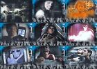 2006 Inkworks Supernatural Season 1 Trading Cards 15