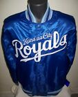 Kansas City Royals Collecting and Fan Guide 4