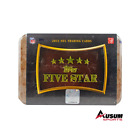 2011 Topps Five Star Football Sealed Hobby Box AUSUMSPORTS