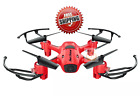 Swift Stream Z 44 Camera Drone Indoor Outdoor 24 ghz Remote Control Hobby