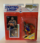 NBA 1993 Starting Lineup Exclusive Topps Collectors Cards Included Tim Hardaway